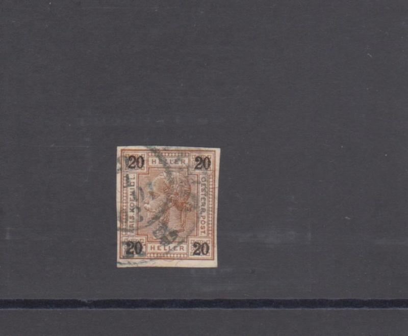 Die Freimarkenausgabe 1901/1902 90_u_013