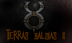 Tierras Baldias 2 {Sphere}