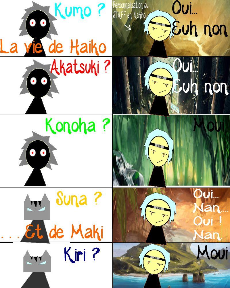Les mésaventures de Haiko  Meme_s10