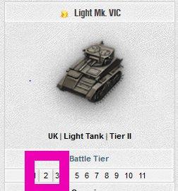 Light Mk. VIC Lifgth10