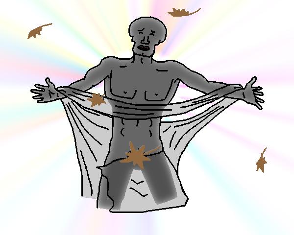 Arte del ROL - Página 3 Deus10