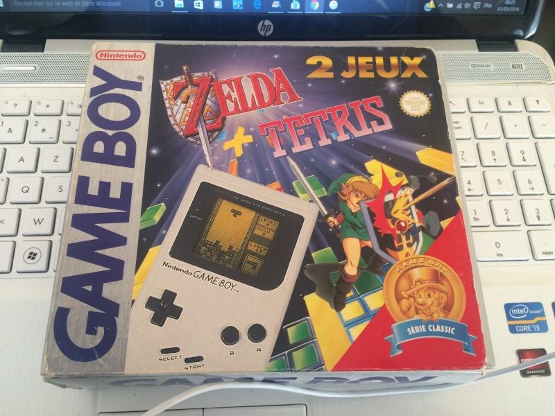 Help sur la boite  pack  GAME BOY Zelda + Tetris serie classic  Img_2315