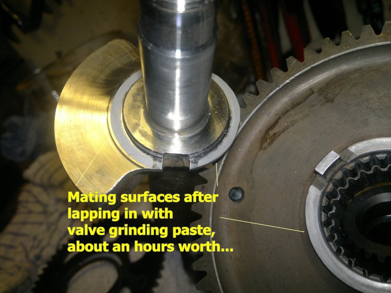 Engine Clatter - Page 2 30032012