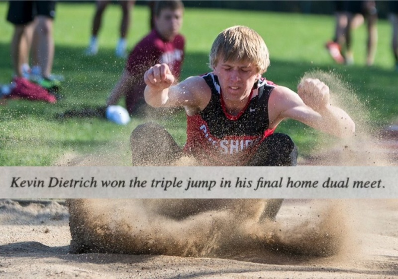 Track and field Track_11