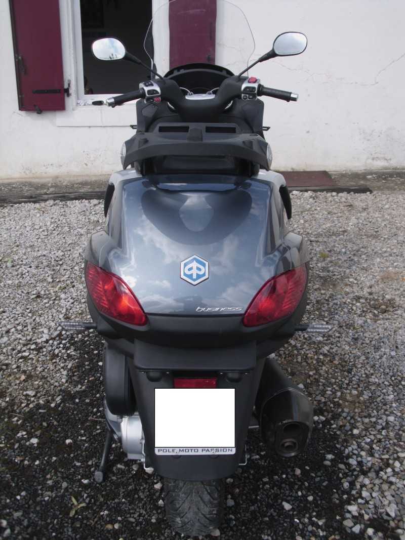 Mon petit Mp3 500 LT Dsci0016
