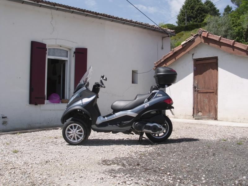 Mon petit Mp3 500 LT Dsci0020