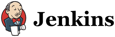 Jenkins2