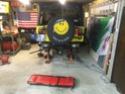 réparation AMC 20 Img_0216