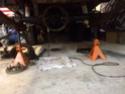 réparation AMC 20 Img_0217