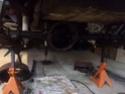 réparation AMC 20 Img_0218