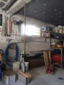 réparation AMC 20 Img_0222