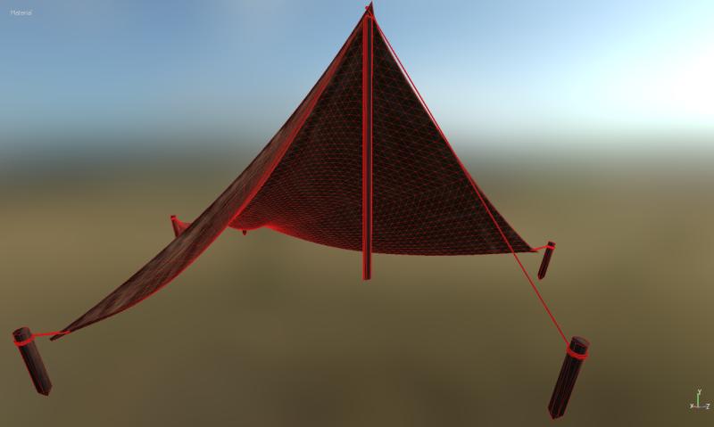 Yurts/Tents 2016-013