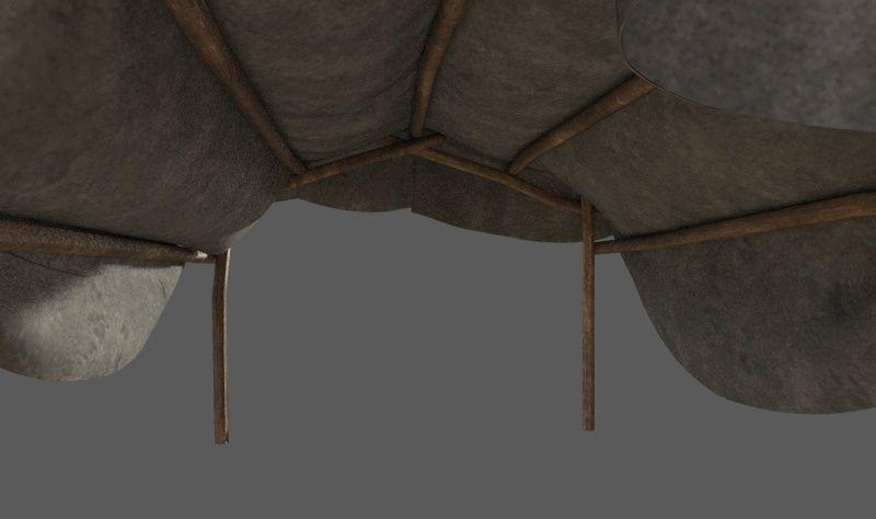 Yurts/Tents Finish10
