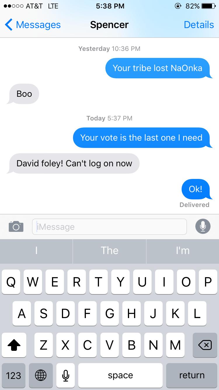 Votes Image10
