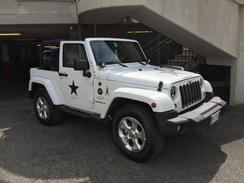 Bowie's Wrangler by Miw Image11