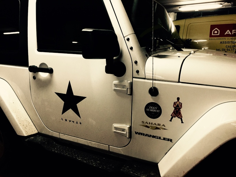Bowie's Wrangler by Miw Image14