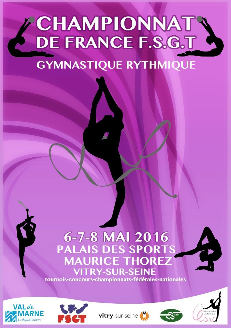 Championnats de France FSGT 2016 Downlo10