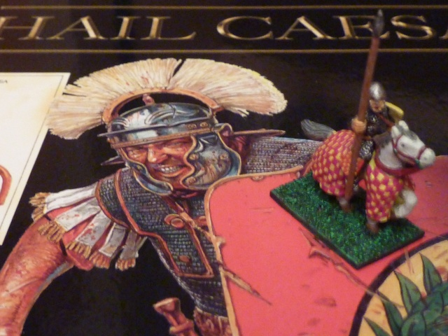 Hail Caesar, la VF. - Page 3 P1030213