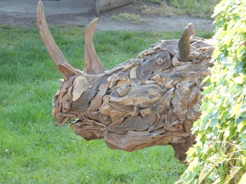 ma petite derniére Rhino_21