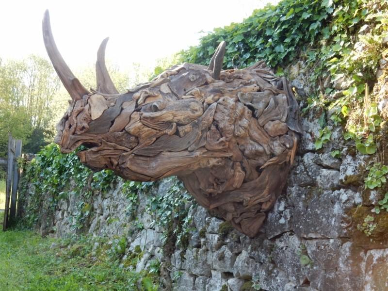 ma petite derniére Rhino_22