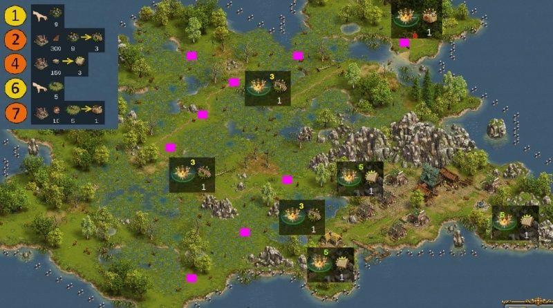 Jumeaux ... Map_ju10