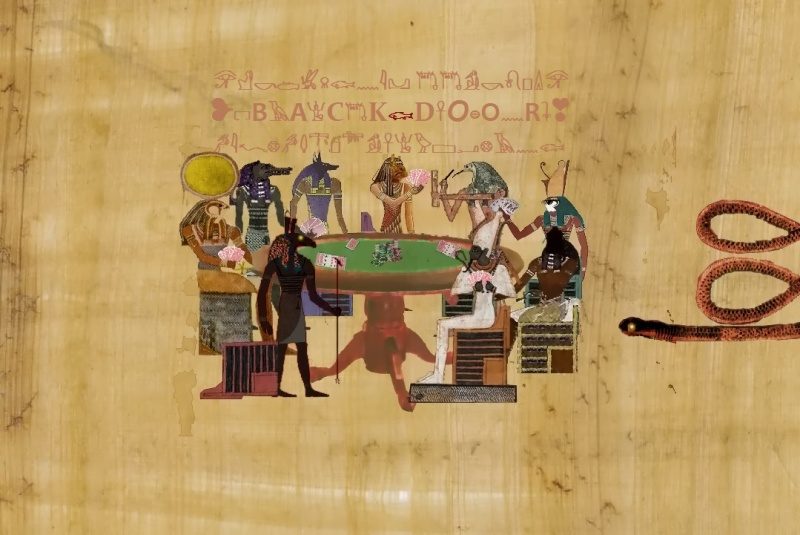 Histoire et Mythe Gods_p10