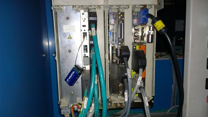Problème Pile Mémoire Tour CN Hyundai 840c Wp_20111