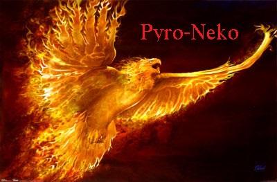Guilde Pyro-Neko