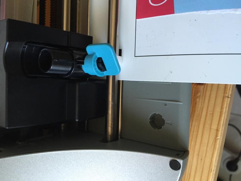 Solution pour échec sur les repères d'alignements sur silhouette portrait avec pixscan Image-10