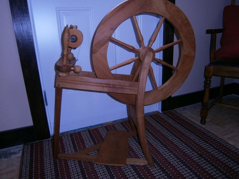 le rouet  - Page 3 P5160010