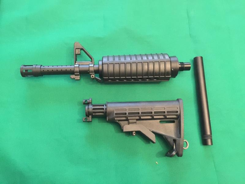 canon plus crosse pour a5 vendu Img_8824