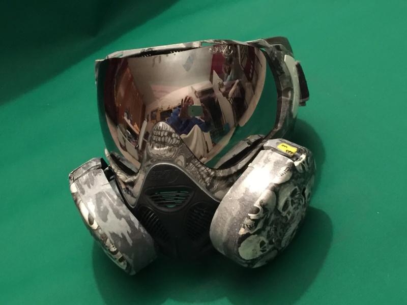 masque sly vendu ....... Img_9119
