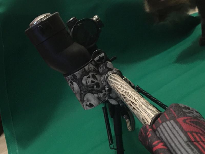 tippman a5 mode sniper vendu Img_9128
