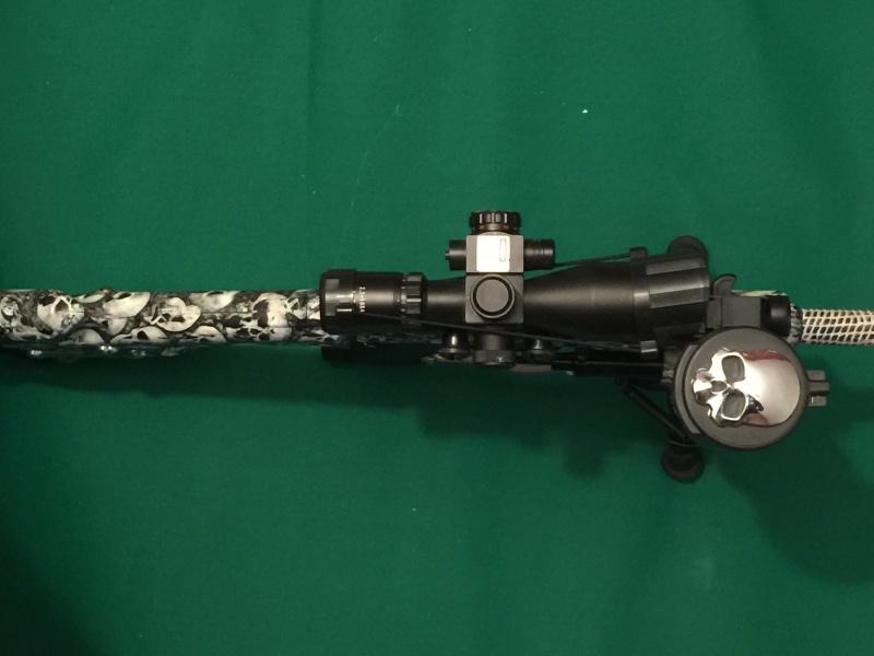 tippman a5 mode sniper vendu Img_9129