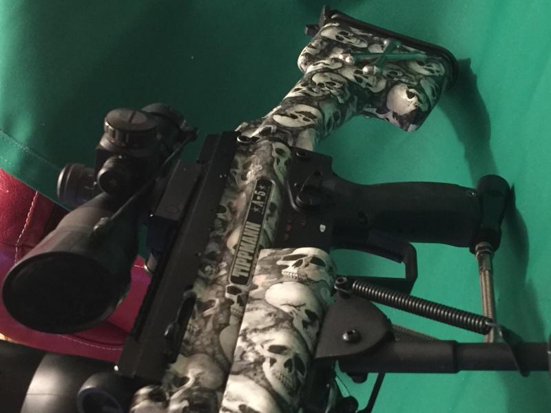 tippman a5 mode sniper vendu Img_9130