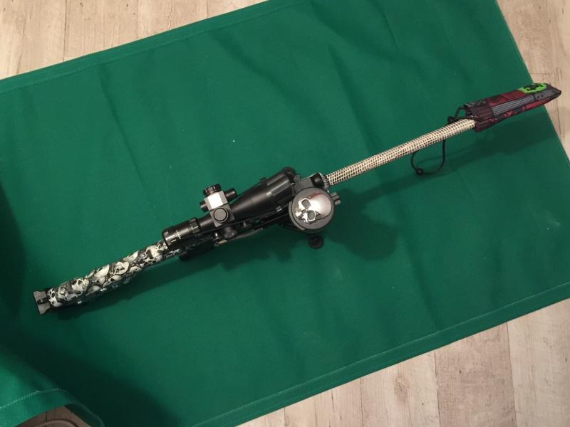 tippman a5 mode sniper vendu Img_9131