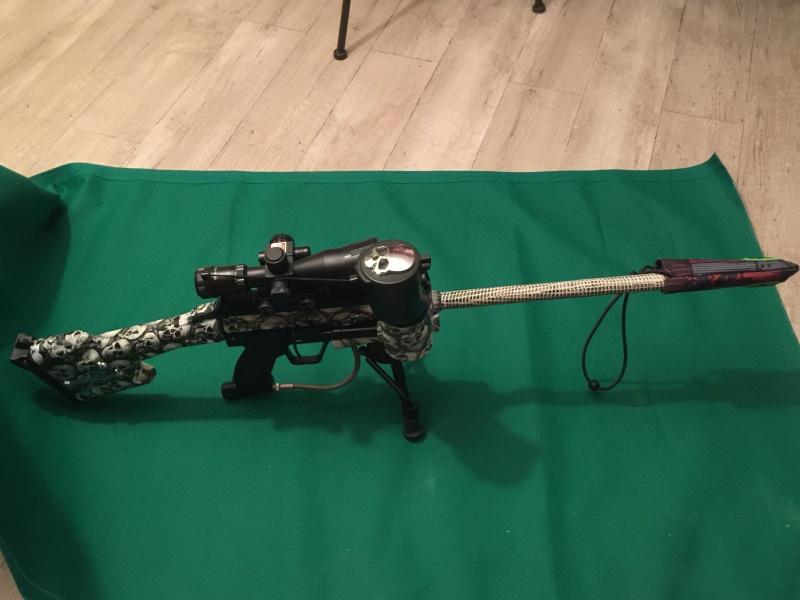tippman a5 mode sniper vendu Img_9132