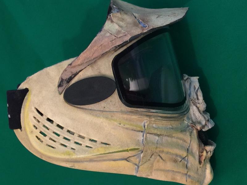 skull masque numero 2 vendu  Img_9146