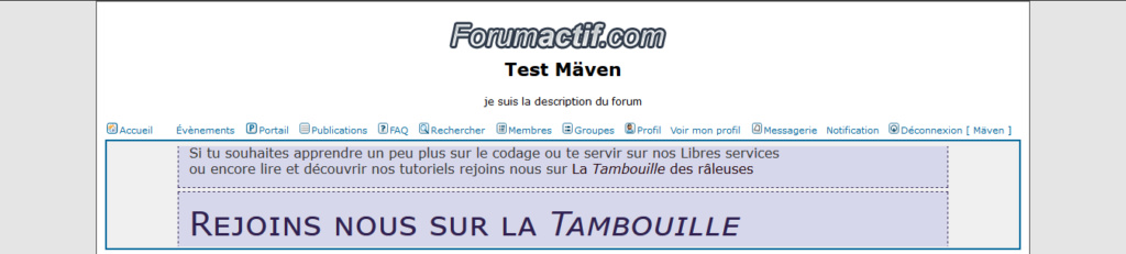 "Bien comprendre le template ""overall_header"" Affich10"