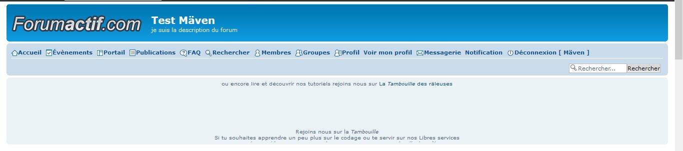 "Bien comprendre le template ""overall_header"" Affich11"