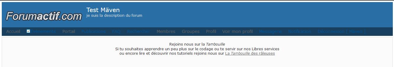 "Bien comprendre le template ""overall_header"" Affich13"