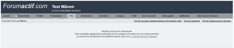 "Bien comprendre le template ""overall_header"" Affich14"