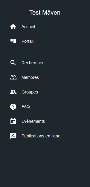 """Bien comprendre le template """"overall_header"""" Awesom12"""
