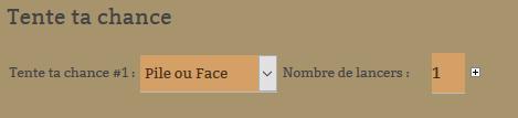 [Jeu de dés] Pile ou Face ? Dzo_pi10