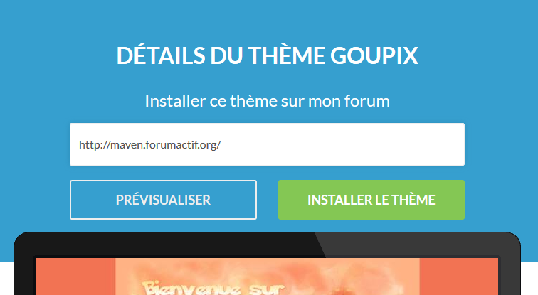 """Bien comprendre le template """"overall_header"""" Przovi11"""