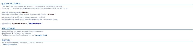 "Bien comprendre le template ""index_body"" Qeel11"