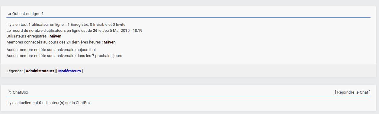 "Bien comprendre le template ""index_body"" Qeel14"