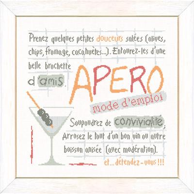 SAL LLP Apéro -Terminé Ob_8f010
