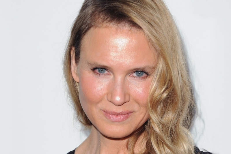 Renee Zellweger: Height,Weight,Net Worth,Husband and Facts 0iveed10