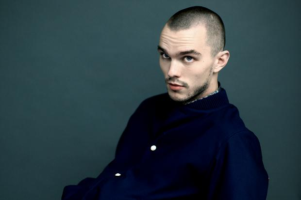 Nicholas Hoult Height Weight and Body Statistics 12094811